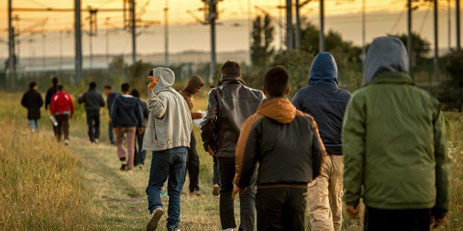 أفضل دولة للجوء في أوروبا 2017