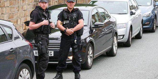 بريطانيا تعتقل متهما بقضية فساد كبرى بالكويت وتستعد لتسليمه