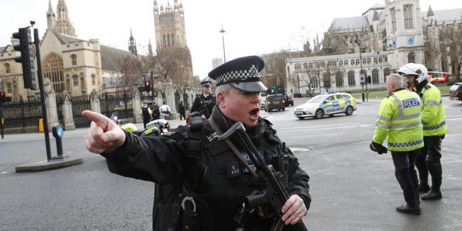 أوامر بريطانية بقتل السائقين المشتبه بأنهم إرهابيون