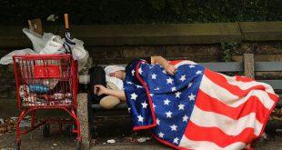 دراسة أميركية تكشف علاقة الغنى بطول العمر