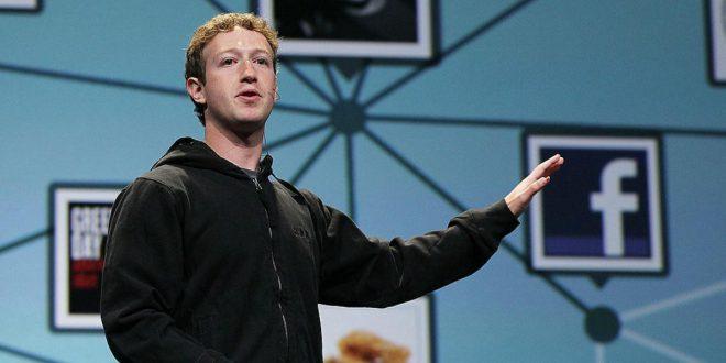 قريباً على فيسبوك.. التواصل باستخدام العقول فقط