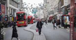 متطرف يعترف بإعداده لهجوم إرهابي في لندن