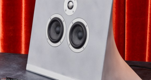 لن تتخيل مم صنعت مكبرات الصوت هذه!