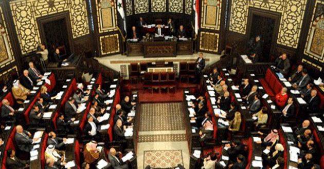 لعدم قدرة الحكومة السورية على ضبط الأسعار ... نائب برلماني يطالب بزيادة سريعة للرواتب والأجور في سورية