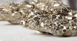الذهب ليس أثمنها.. تعرّف على أغلى المواد على وجه الأرض