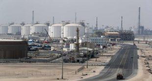 قطر تعلن إطلاق مشروع جديد لزيادة إنتاج أكبر حقل للغاز في العالم