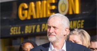 الإندبندنت: بإمكان كوربين الفوز في انتخابات بريطانيا إذا لم يشوه حزب العمال صورته