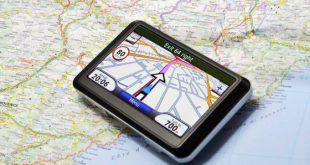 القدرة على استخدام أنظمة تحديد المواقع الجغرافية شرط للحصول على رخصة قيادة في بريطانيا