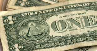 ما الذي تشتريه بدولار واحد في 10 دول.. وماذا عن بلدك؟