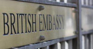 بريطانيا تحذر مواطنيها من السفر إلى 59 بلداً من بينها عدة دول عربية