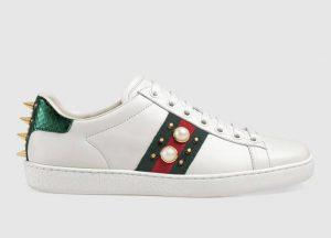 5 أحذية تسيطر على شارع الموضة هذا الصيف