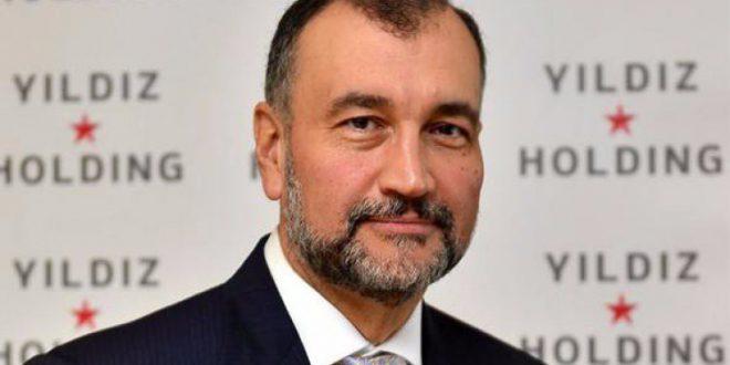 """أغنى رجل أعمال في تركيا يعلن نيته التصويت """"بنعم"""" للدستور"""