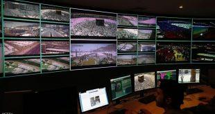 خطة للطوارئ في مكة خلال شهر رمضان