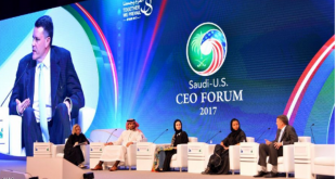 شركات سعودية وأميركية تبرم صفقات جديدة بـ22 مليار دولار