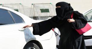 """لماذا تتهم السعوديات سائقي """"أوبر"""" و""""كريم"""" بالتحرش بهنّ ؟"""