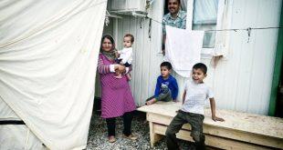 الاتحاد الأوروبي يمهل بولندا والمجر شهرا لاستقبال لاجئين