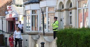 صحف بريطانية: هذا ما عثر عليه بمنزل منفذ هجوم مانشستر