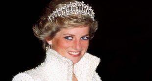 تفاصيل جديدة حول مقتل الأميرة ديانا قد تضع شركات التأمين في ورطة