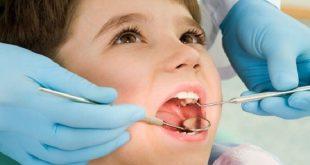 السعوديون يستقبلون قرار توطين أطباء الأسنان بابتسامة ناصعة