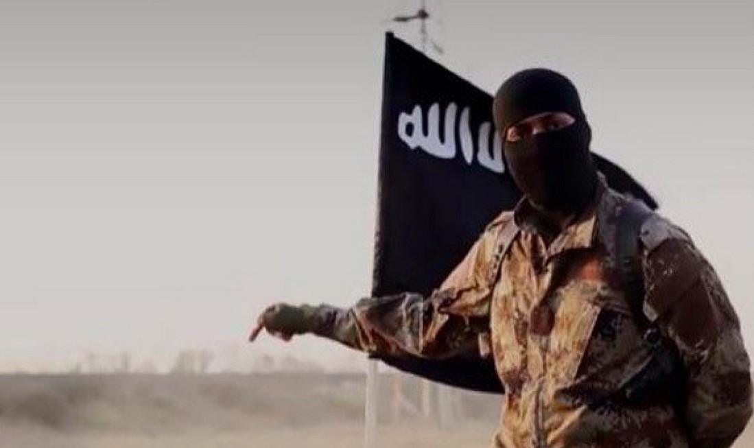 داعش يدعو أنصاره الى تنفيذ هجمات دموية في لندن