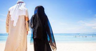 زوجة سورية تثير جدلاً باختيارها ضرة سعودية!