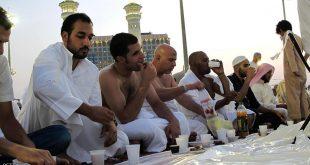 """""""السوبيا"""" في رمضان.. بين مكة والقاهرة"""