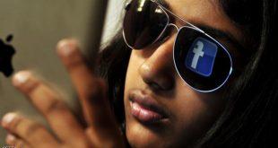 """فيسبوك يحمي صور """"البروفايل"""" بخاصية جديدة"""