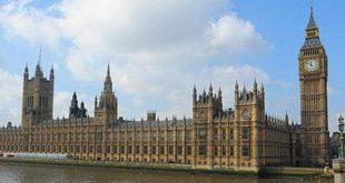 بريطانيا.. 27 برجاً سكنياً فشل في اختبارات السلامة