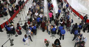 """الولايات المتحدة تحدد معايير التأشيرة لمواطني """"الدول الست"""""""