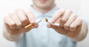 كيف تستغل الصيام للإقلاع عن التدخين؟