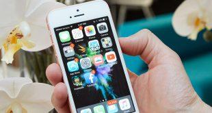 5 خطوات للحفاظ على جسمك من الموبايل