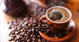مقهى أسترالي يبتدع طريقة جديدة لتقديم القهوة