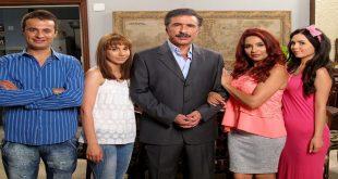 في رمضان.. الكوميديا السورية تعيش مأزقًا وتعاني من التكرار