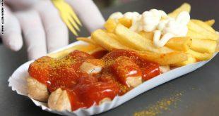 دراسة: تناول البطاطس المقلية مرتبط بزيادة فرص الموت!