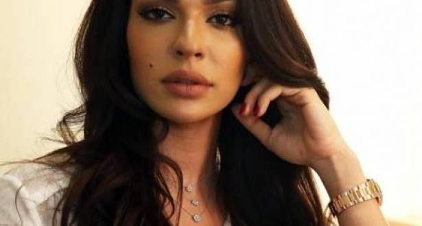 نادين نجيم تكشف السرّ الذي جعلها تشارك في «الهيبة»… ما علاقة تيم حسن؟