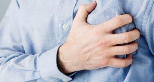 شركة نمساوية تطور لقاحًا يمنع النوبات القلبية