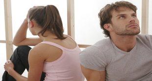 كيف يؤثر انفصال الرجل عن زوجته على صحة الأبناء بعد مضي 20 عامًا؟