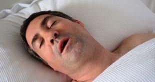 دراسة: عدم معالجة انقطاع النفس أثناء النوم يؤثر سلبًا على القلب وسكر الدم