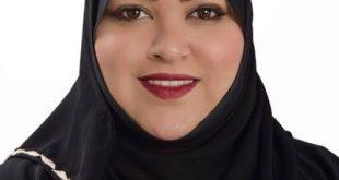 من بين أفضل 100 شخصية إنسانية مؤثرة عربياً