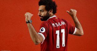 مدرب ليفربول يكشف سبب إصراره على ضم محمد صلاح