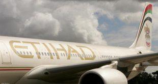 """إنجاز كبير لمطار أبوظبي الدولي برفع """"حظر الإلكترونيات"""" عنه"""
