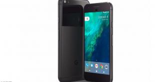 بيكسل 2.. كل ما تريد أن تعرفه عن هاتف غوغل الجديد