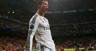 رونالدو يكشف لماذا قرر البقاء في ريال مدريد