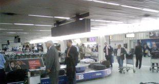 وفد أمني بريطاني للتفتيش على الرحلات المتجهة من مطار القاهرة إلى لندن