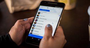 """القاهرة ضمن أكثر 10 مدن في العالم استخدامًا لـ""""فيسبوك"""""""