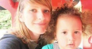طفل في الخامسة أضاع حذاءه فخسر حياته بمنطقة كاتفورد جنوب شرق مدينة لندن