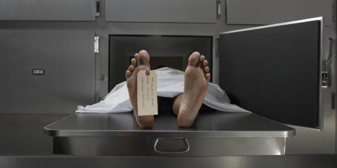 شاب أردني يعود للحياة بعد مرور 15 ساعة على إعلان وفاته
