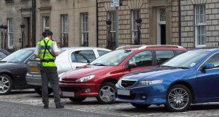 فوز السائقين بنسبة 90% خلال الطعن ضد غرامات مواقف السيارات