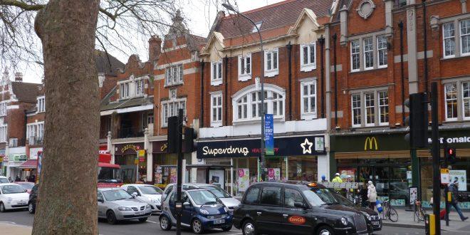 """""""الإيجار في لندن"""" .. ما هي المناطق المميزة في غرب لندن والقريبة من وسط العاصمة البريطانية؟"""