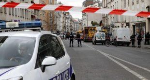 فرنسا.. قتيل بحادث دهس في مرسيليا